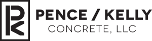 pence-kelly-logo